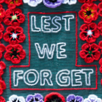 Gen Newsletter April ANZAC Small