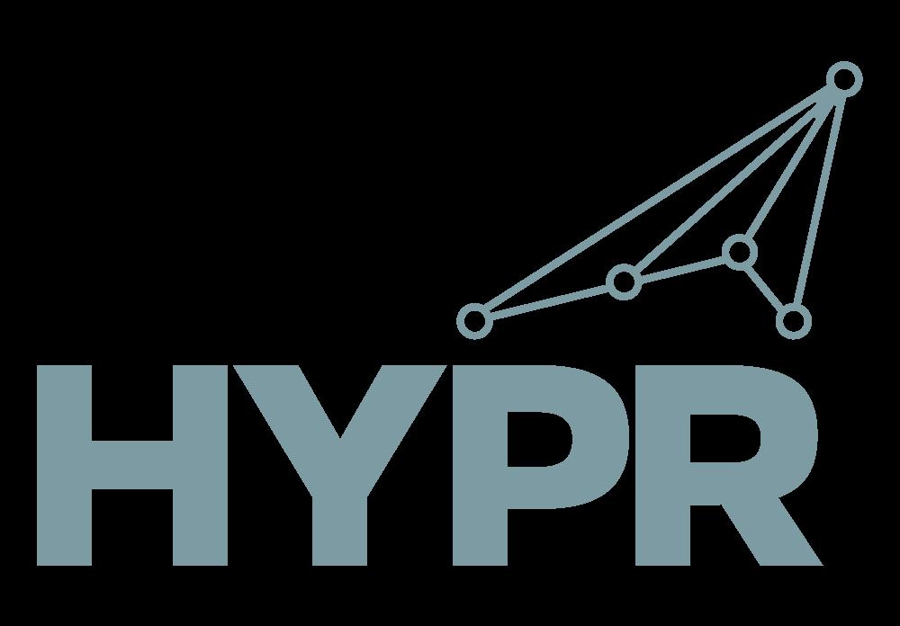 Copy of HYPR BLUE GREY 1