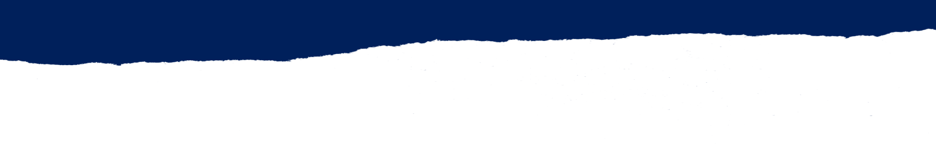 paper-rip-blue-bottom